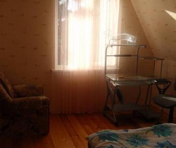 Аренда дома Сестрорецк, Разлив снт