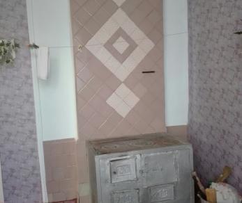 Продажа квартиры Приозерск, Ларионова ул.