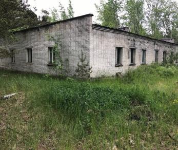 Продажа участка Морье дер., Морье деревня