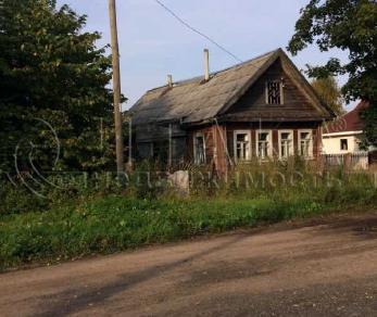 Продажа участка Лодейное Поле, Северная ул.