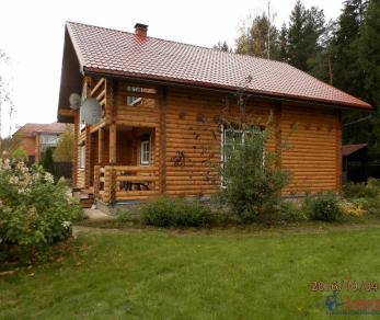 Продажа дома Решетниково