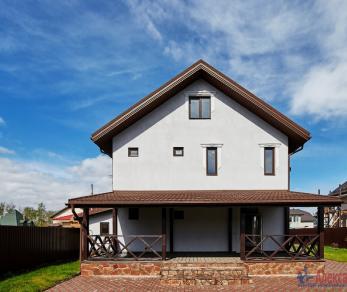 Продажа дома Вирки