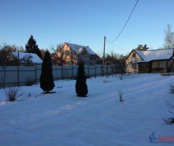 Продажа дома Заручье