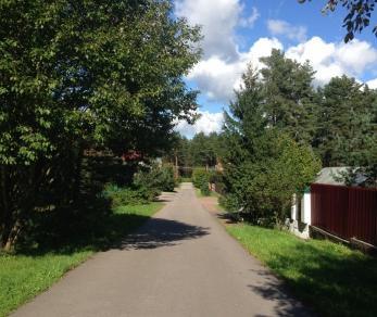 Аренда дома Кузьмоловский