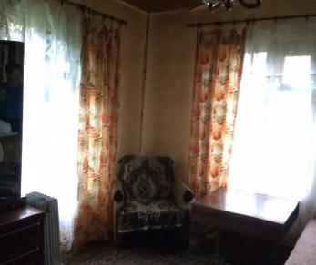 Продажа дома Ваганово, д.13