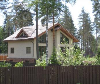 Продажа дома Сиголово, Заозерный прд.