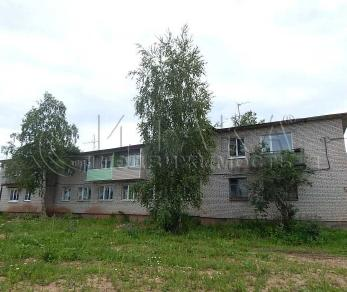 Продажа квартиры Совхозный, д. 5