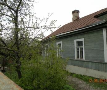 Продажа дома Горская пос., Каугиевская ул.