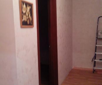 Продажа квартиры Мурино пос., Шувалова ул., д. 4