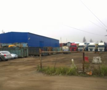 Продажа участка Янино 2-е дер., Янино 2-е деревня
