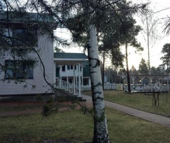 Аренда дома Снт Заозерное-1, 12-я линия улица, д. 370