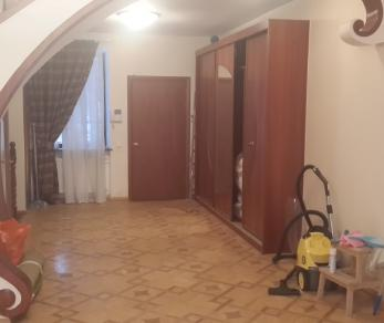 Аренда дома Тярлево, Круговая ул.