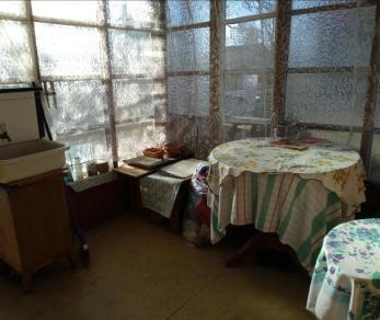 Продажа дома Кобрино