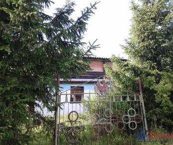 Продажа участка Боровое