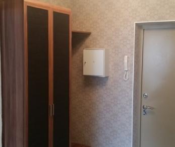 Продажа квартиры Мурино, Новая ул., д.7к4