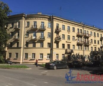 Продажа квартиры Понтонный, Заводская ул., д.26