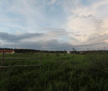 Продажа дома Поляны, Полянский прд.