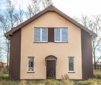 Продажа дома КП Традиция, 110, очередь 1