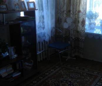 Продажа квартиры Понтонный, Южная ул., д.15
