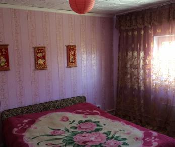 Продажа дома Именицы