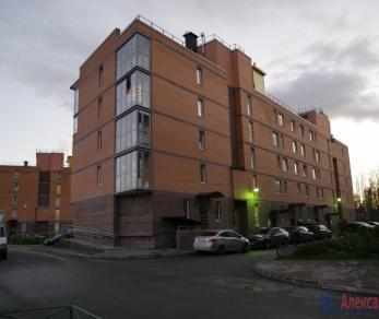 Продажа квартиры Всеволожск г., Взлетная ул., д. 12