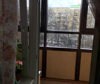 Продажа квартиры Выборг, Московский пр., д.9