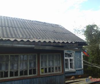 Продажа дома Суоранда