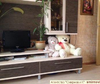 Продажа квартиры Кузнецова пр., д.10к1