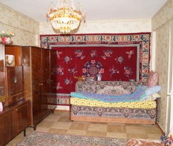 Продажа квартиры Сестрорецк, Приморское ш., д.320