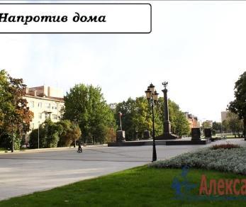 Продажа квартиры Выборг, Крепостная ул., д.37