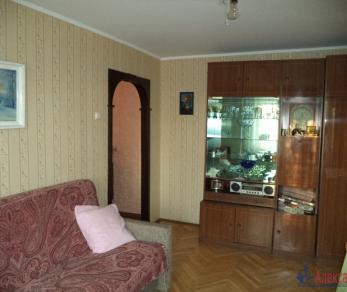 Продажа квартиры Кузьмоловский, Леонида Иванова ул., д.25