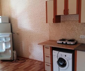 Продажа квартиры Петергоф, Войкова ул., д.64