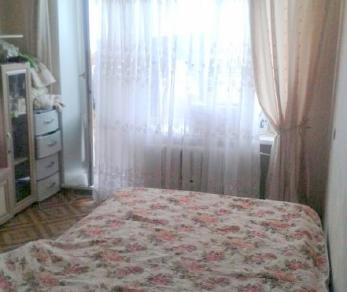 Продажа квартиры Щеглово, д.53