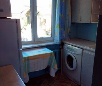 Продажа квартиры Гатчина г., Радищева ул., д. 24