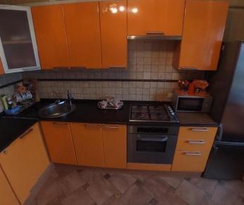 Продажа квартиры Старая дер., ул Верхняя, д. 9