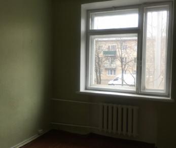 Продажа квартиры Ломоносов, Победы ул., д.6
