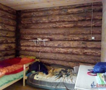 Продажа дома Рынделево