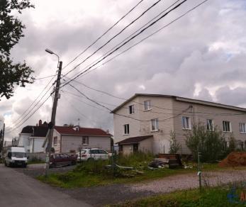 Продажа квартиры Володарский, Трудовая ул., д.17к1