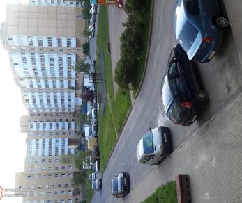 Продажа квартиры Красное Село, Театральная ул., д.7