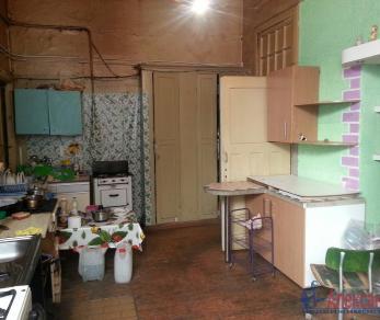 Продажа квартиры Выборг, Железнодорожная ул., д.4