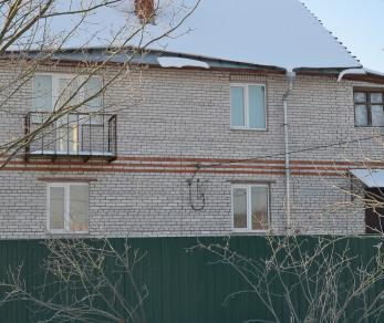 Аренда дома Новополье дер., Новополье деревня