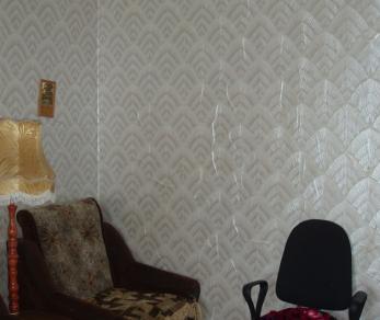 Продажа квартиры Романовка пос., Дорога жизни ш., д. 31