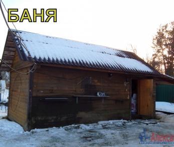 Продажа дома Кравцово