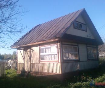 Продажа дома Кисельня