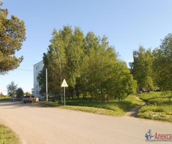 Продажа квартиры Молодцово, д.1