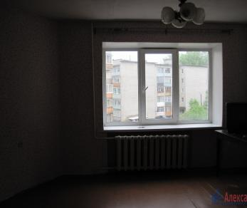 Продажа квартиры Волхов г., Фрунзе ул., д. 7