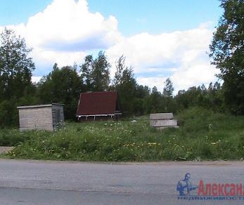 Продажа участка Громово