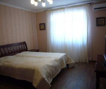 Аренда дома Воейково