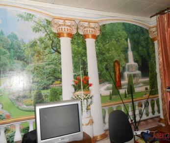 Продажа квартиры Синявино, Садовый пер.