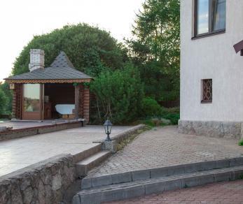 Продажа дома Новосергиевка